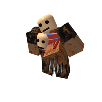 Call Of Duty Zombies Press I To Zoom In Roblox  Free