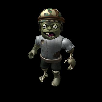 Mooseblox Roblox Zombie Attack Playset  Free Robux Codes