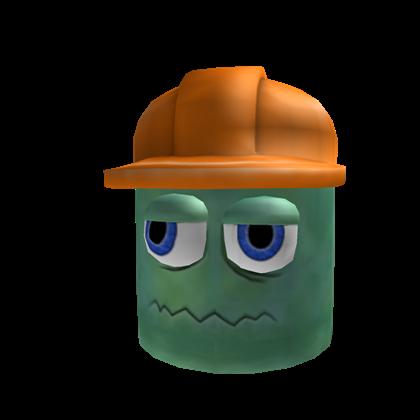 Image  Construction Zombiepng  Roblox Wikia  FANDOM