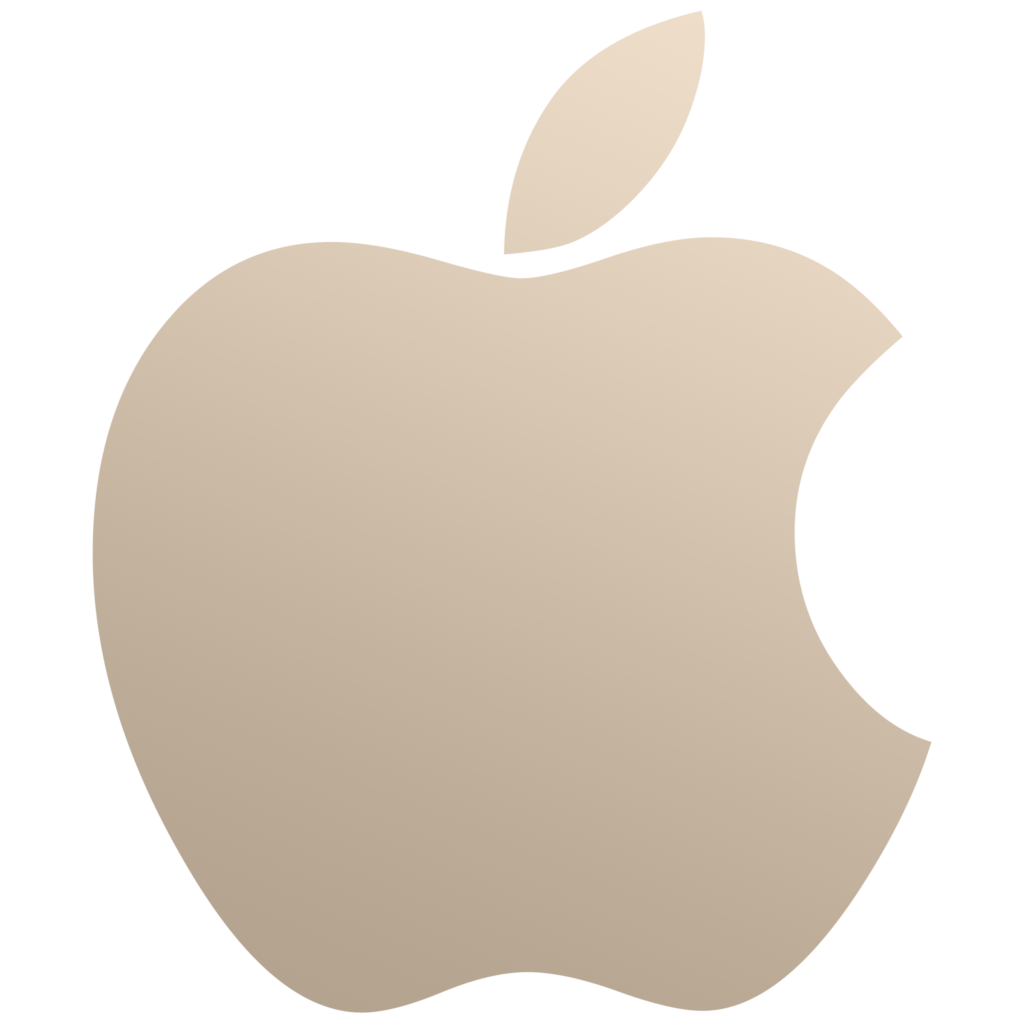 Apple Confirms October 27 Mac Event MacBook Pro 2016 to