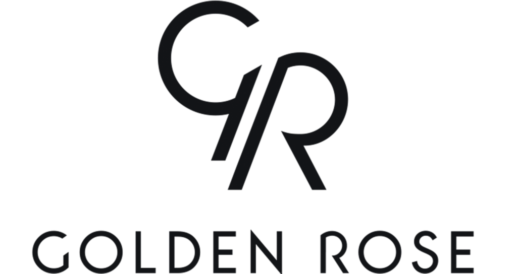 Golden Rose  Makeup Skincare Nails  Beauty Products