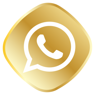 Gold Phone Icon at Vectorifiedcom  Collection of Gold