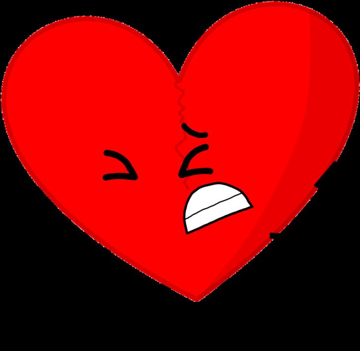 Sad Broken Heart Png  Free Sad Broken Heartpng