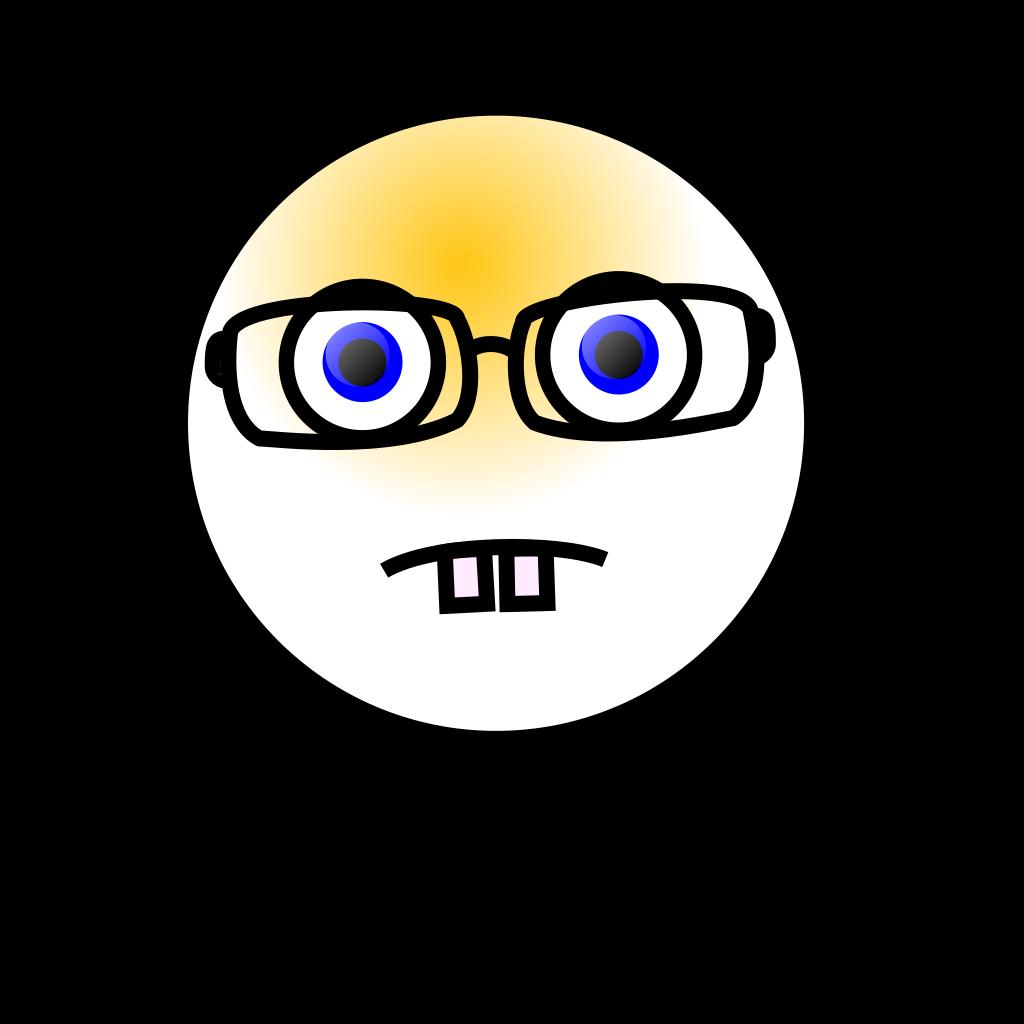 Sad Smiley PNG, SVG Clip art for Web - Download Clip Art ... - Sad Smiley Face Clip Art