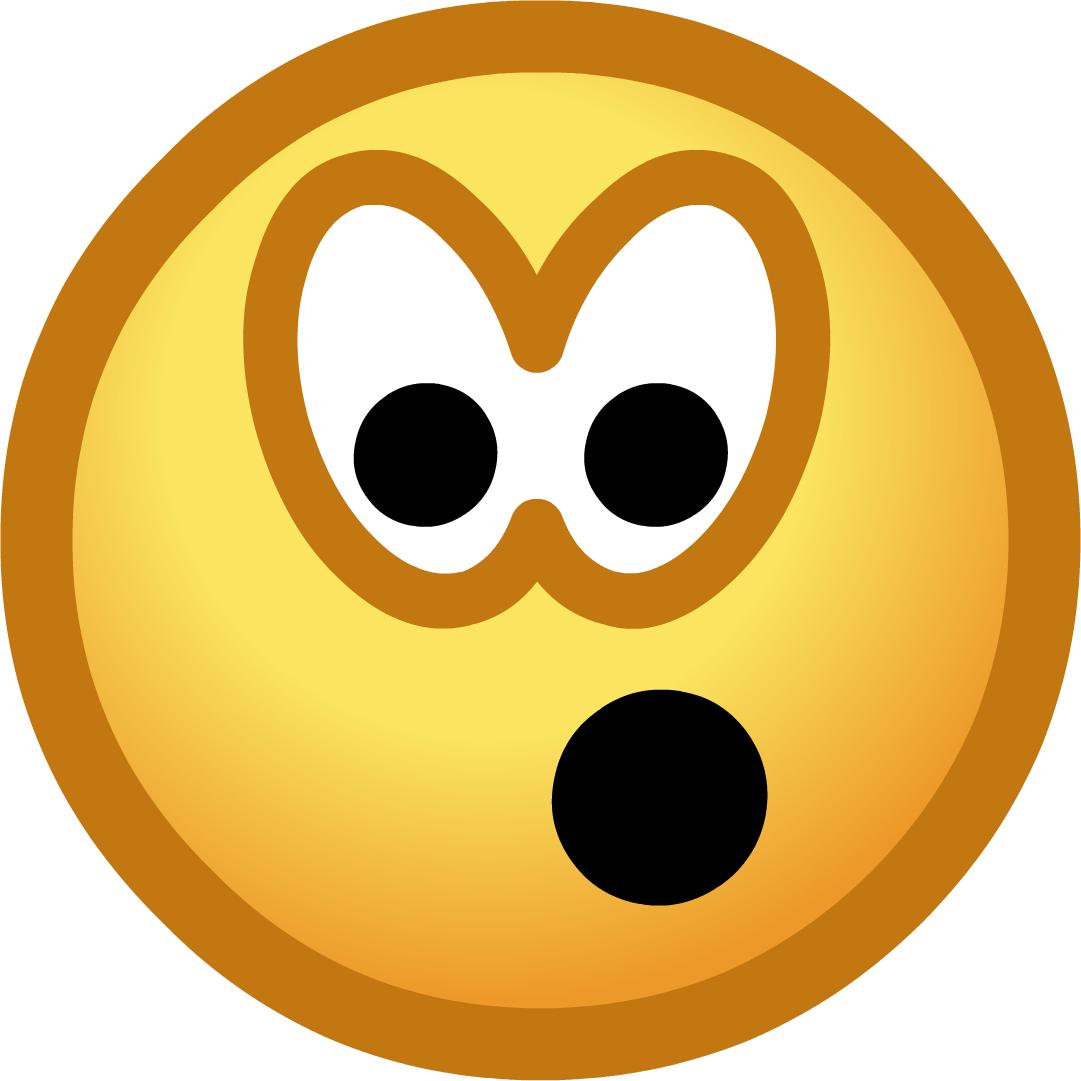 Sad face sad smiley faces clip art clipart collection ... - Sad Smiley Face Clip Art