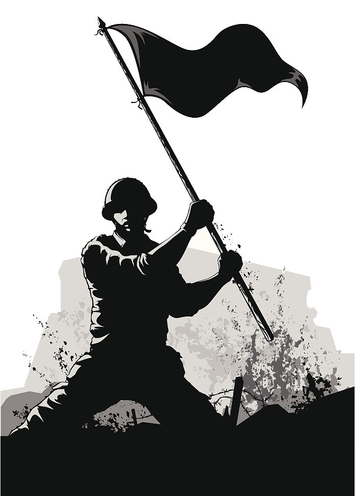 army silhouette png 20 free Cliparts  Download images on