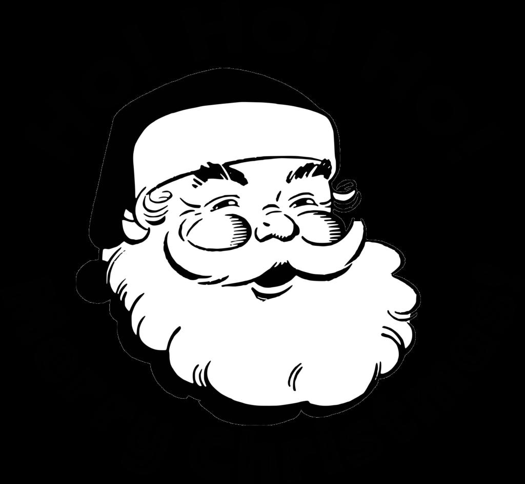 Free Santa Claus Clipart  Clipart Junction
