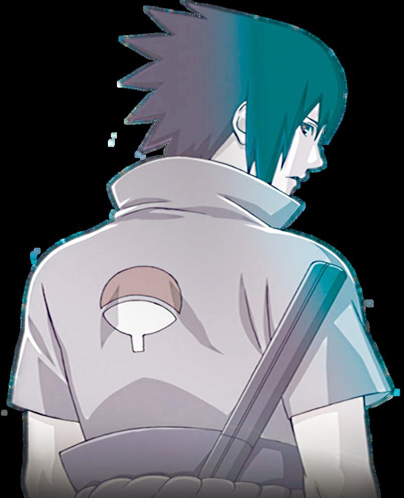 Taka Sasuke Render by AkatsukiSasuke1102 on DeviantArt