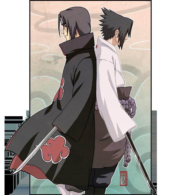 Sasuke  Itachi vs Madara  Battles  Comic Vine