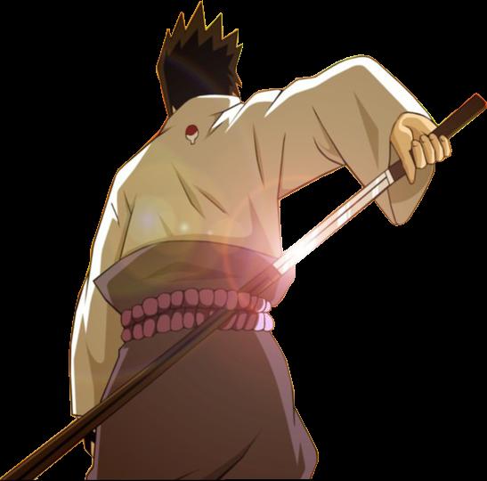 My Blog 3 Here comes Sasuke Uchiha Hashirama  Tobirama