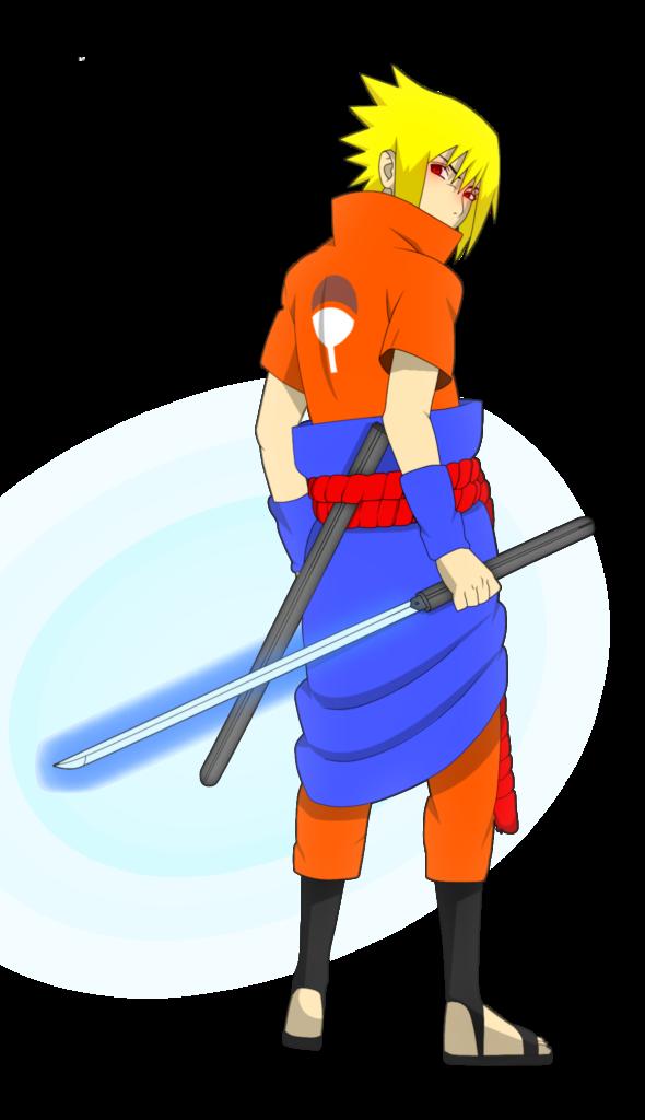 Sasuke Uchiha clipart Download Sasuke Uchiha clipart