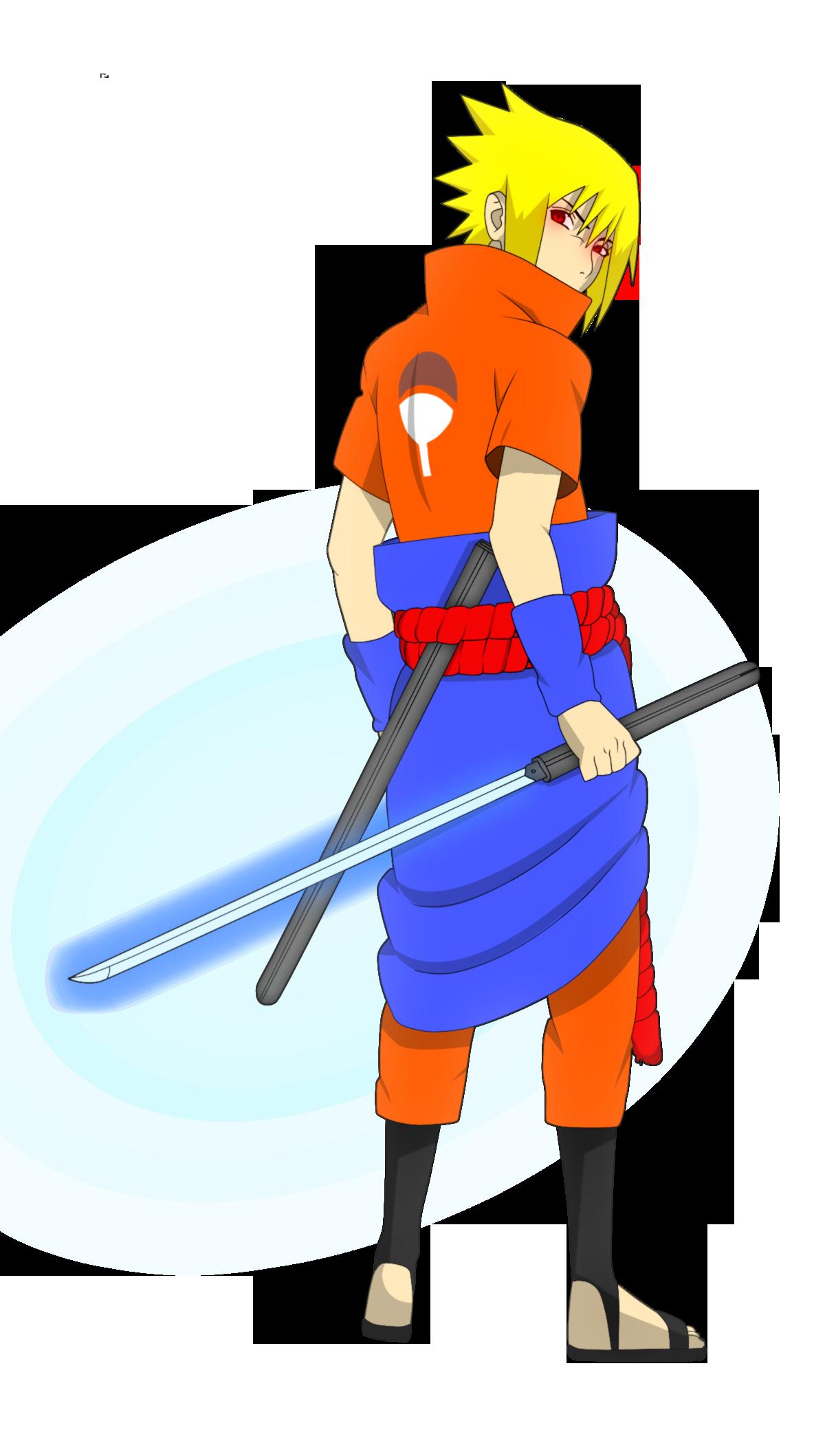 Sasuke Uchiha clipart, Download Sasuke Uchiha clipart - Sasuke Cartoon