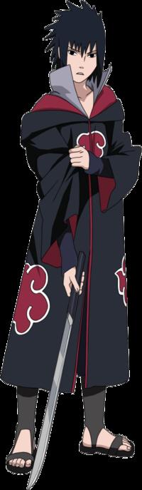 Sasuke Uchiha Naruto vs Escanor NnT  Battles  Comic