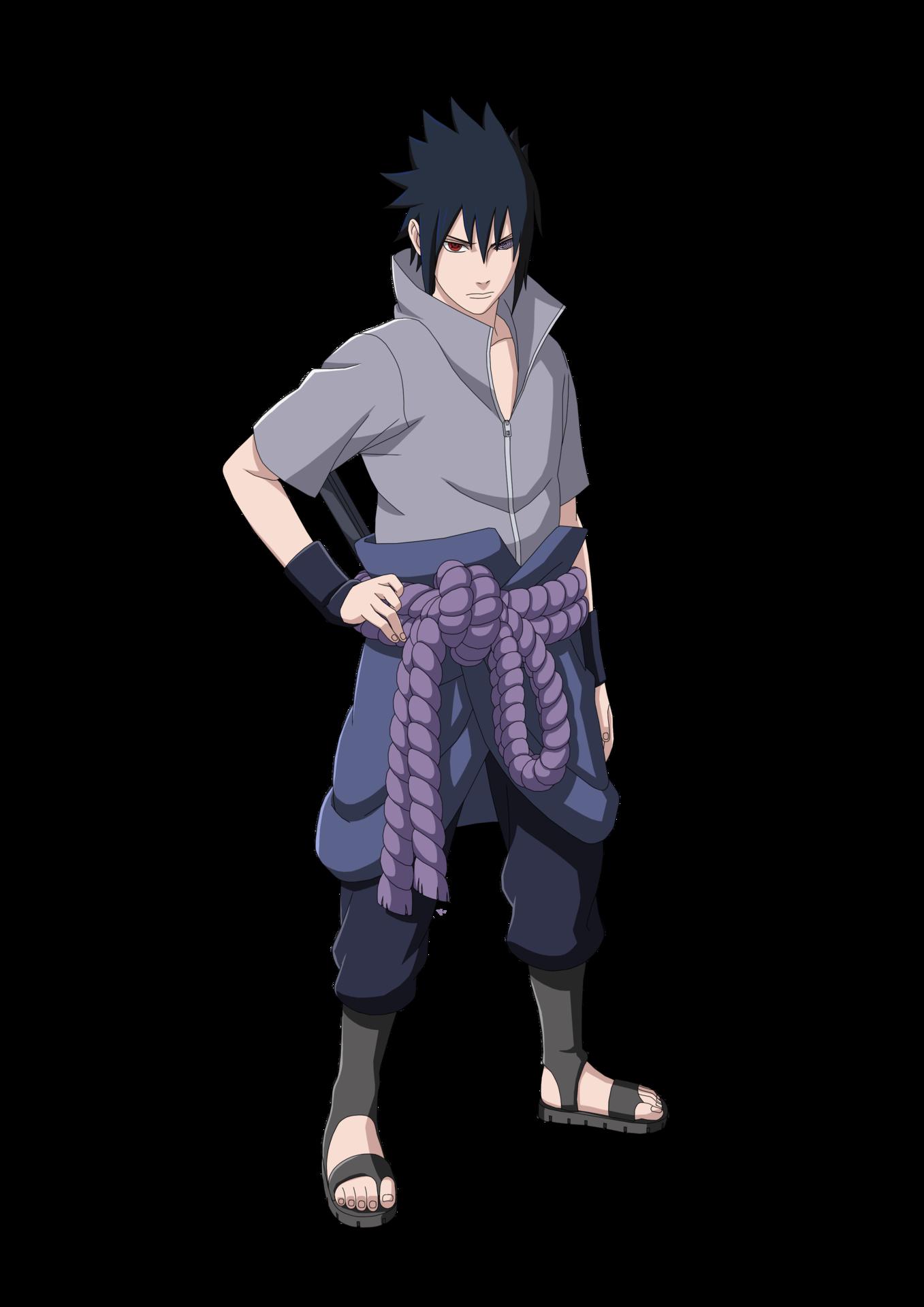 Sasuke vs Yhwach - Battles - Comic Vine - Sasuke Cartoon