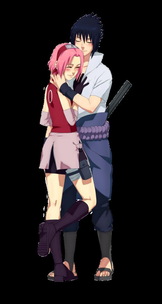 SASUSAKU  Sasusaku Naruto shippuden anime Sasuke uchiha