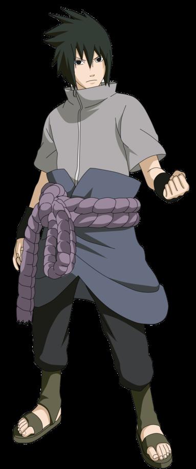 Sasuke Uchiha  Fictional Battle Omniverse Wikia  FANDOM
