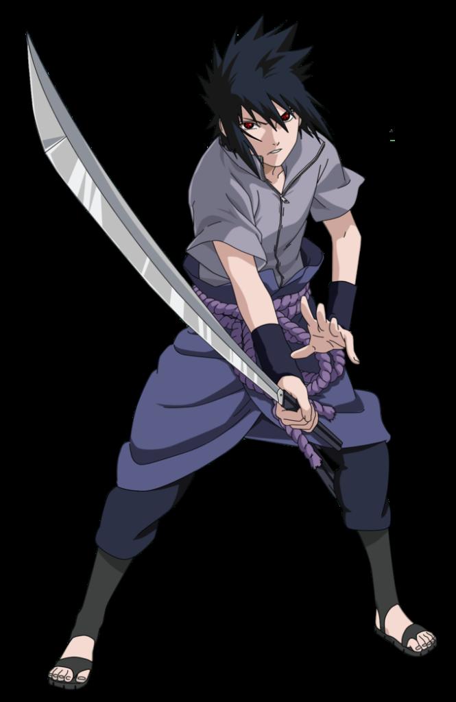 kPqHzpng 6781044  Uchiha Sasuke Sasuke uchiha