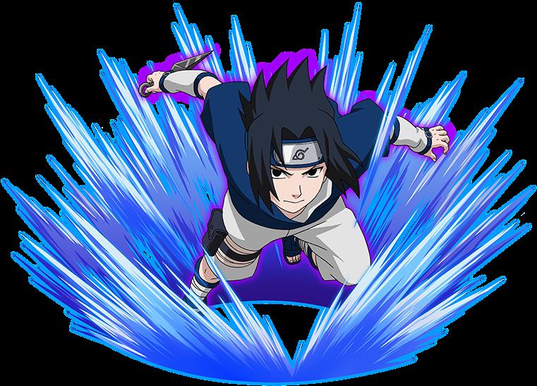 Sasuke Uchiha  Png Download  Sasuke Uchiha Clipart