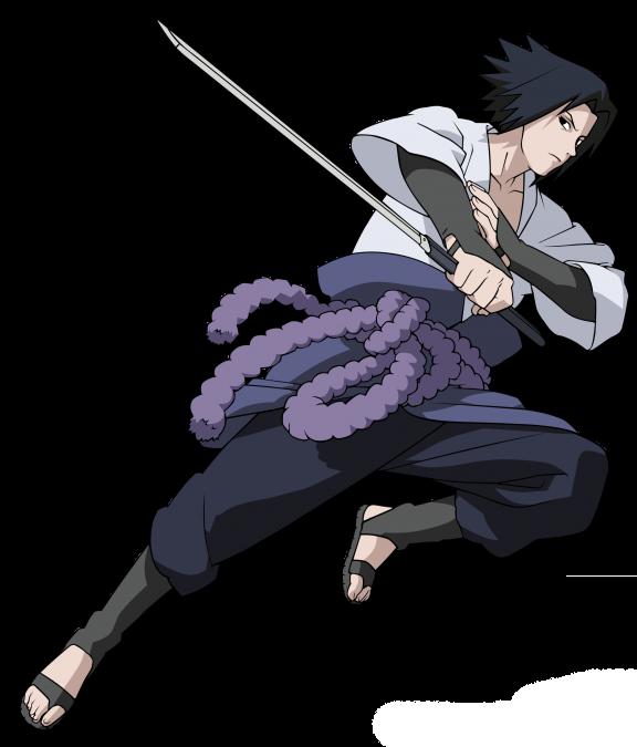 Download Sasuke Uchiha clipart for free  Designlooter
