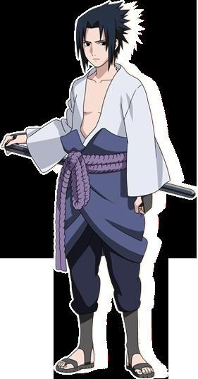 wo kann ich ein sasuke cosplay kaufen Shippuuden Anime