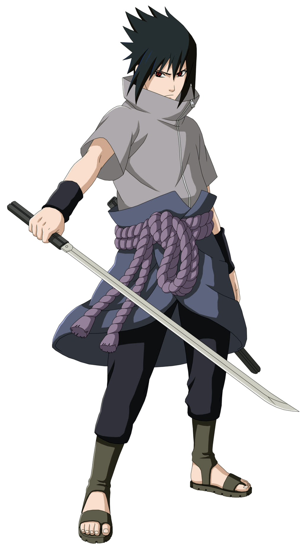 sasuke uchiha | Naruto Images | Pinterest | Naruto, Anime ... - Sasuke Costume