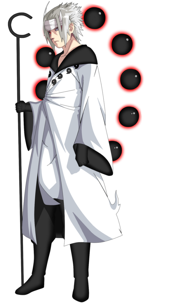 sasuke rikudou by toceda on DeviantArt
