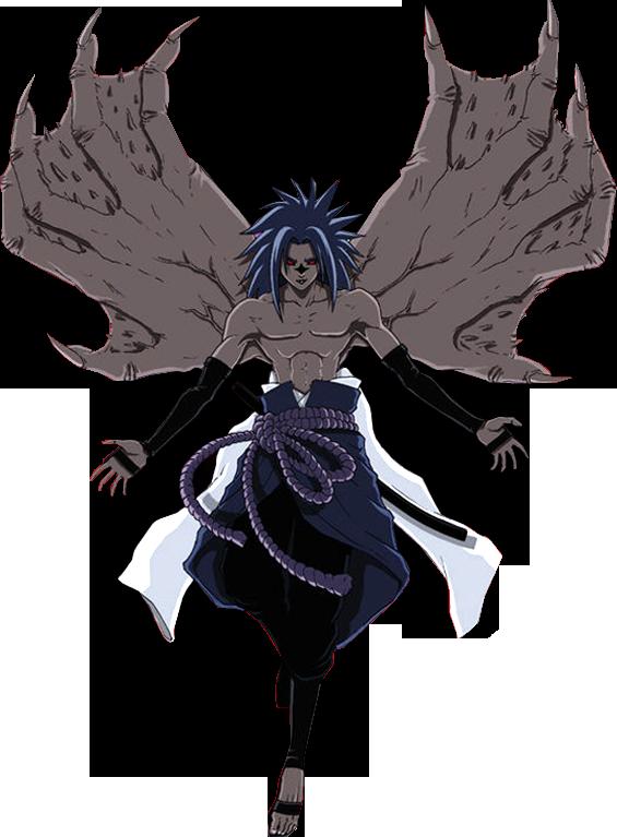 Sasuke Uchiha  Fatal Fiction Wikia  FANDOM powered by Wikia