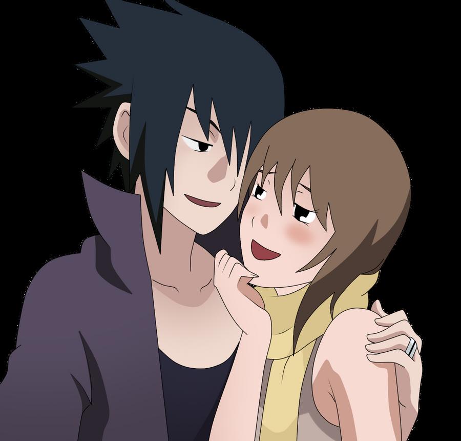 Happy Birthday Sasuke by Axcell1ben on DeviantArt