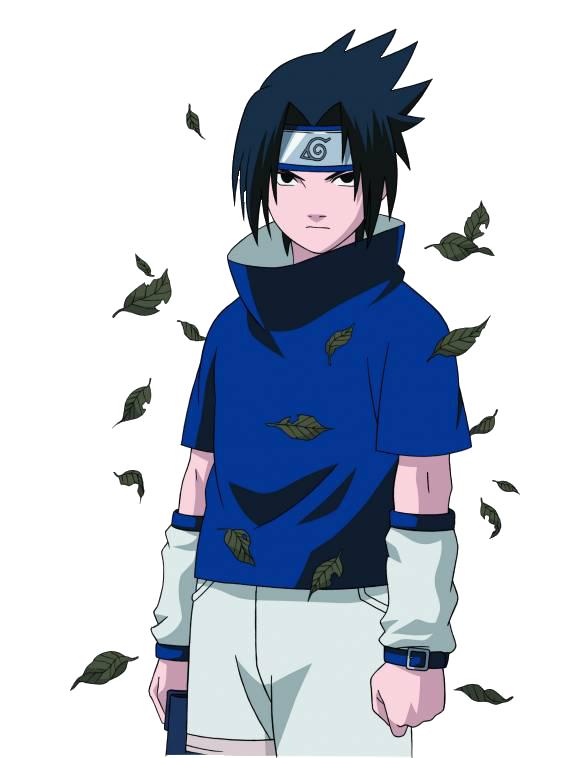 sasuke  anime naruto all character Photo 27721777  Fanpop