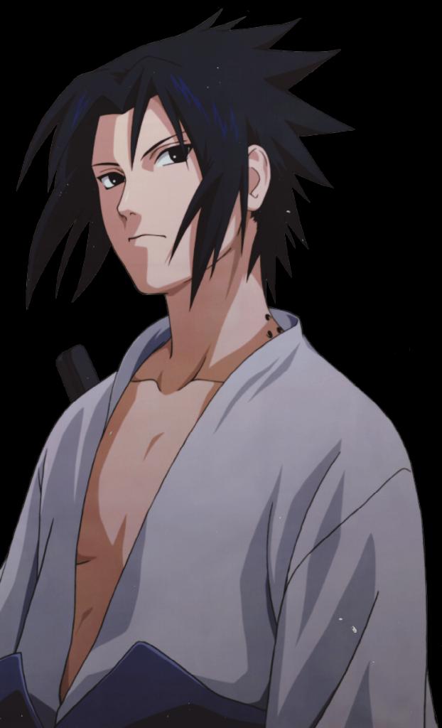 Anime Boy Sasuke  Uchiha Sasuke Young Naruto Shippuden