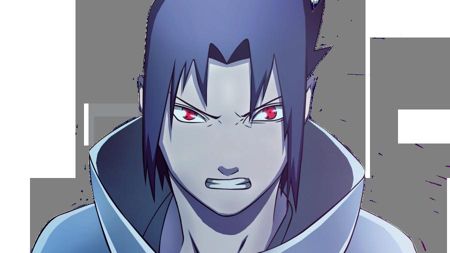 Evil Sasuke by KirakaHitomi on DeviantArt