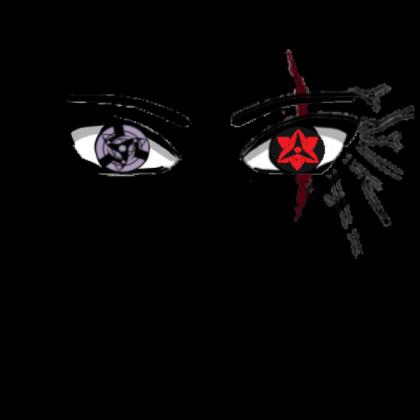 Shindo Life Susanoo Eye Id  StrucidCodesorg