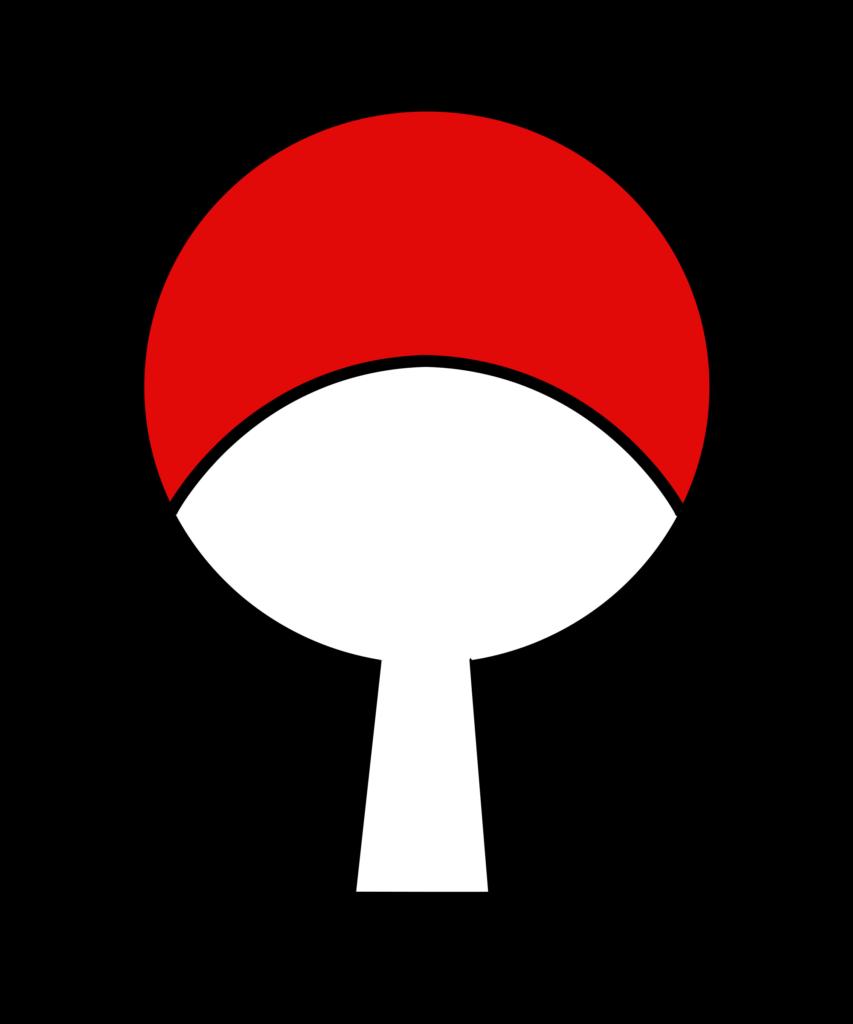 Download Sasuke Uchiha svg for free  Designlooter 2020