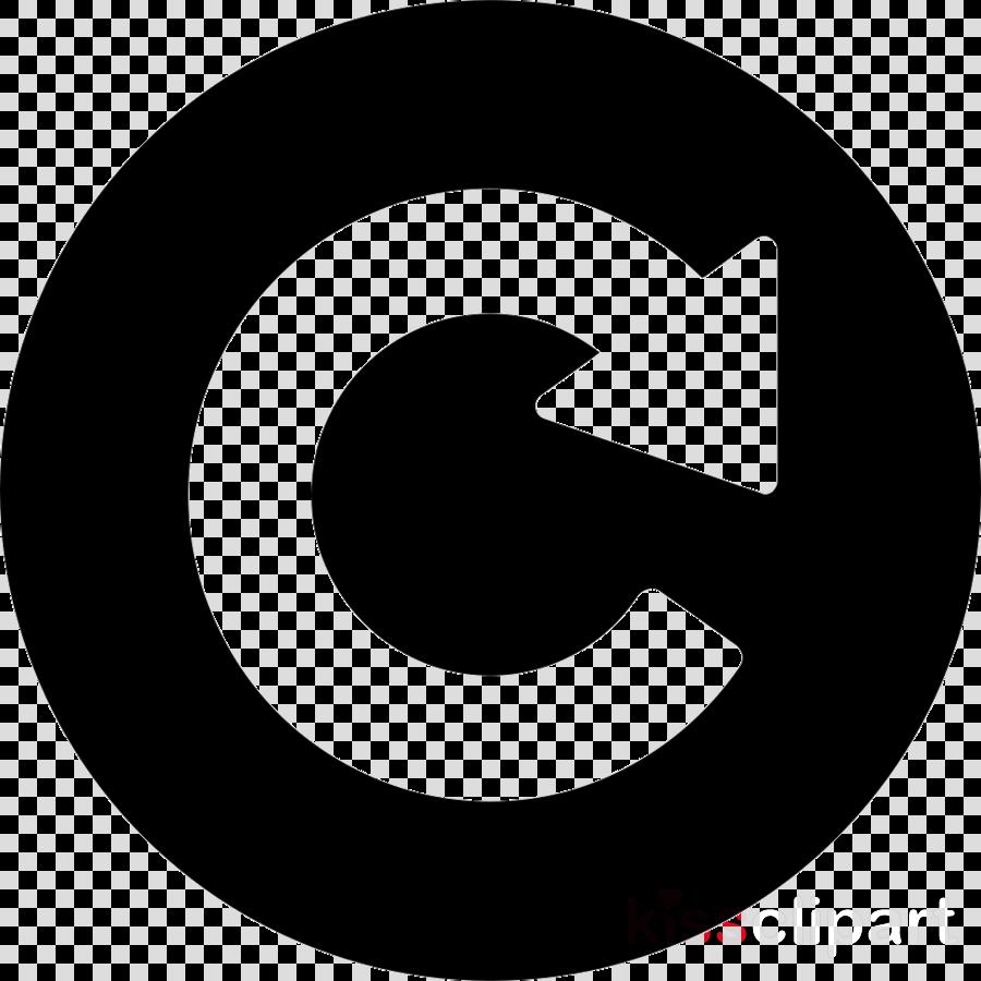Uchiha Sasuke clipart  Illustration Font Circle