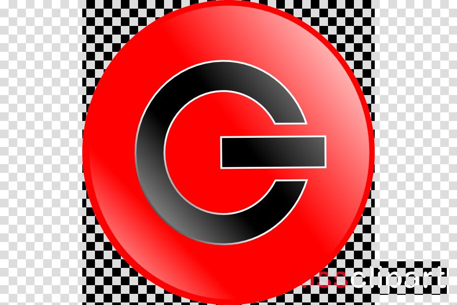 Uchiha Sasuke clipart  Design Text Circle transparent