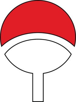 Image  Uchiha symbolpng  Narutopedia sr Wiki  FANDOM