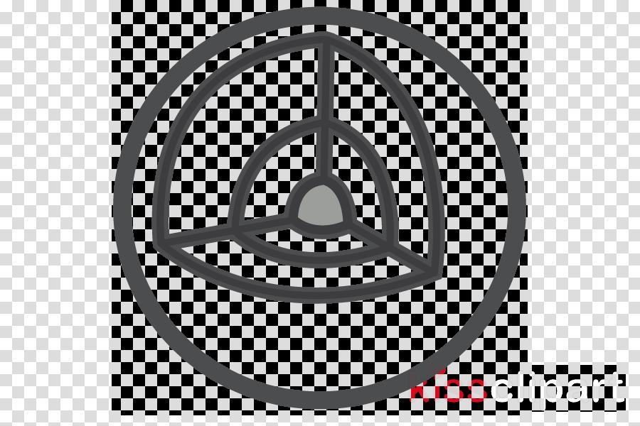 Sasuke Uchiha clipart  Text Circle Font transparent