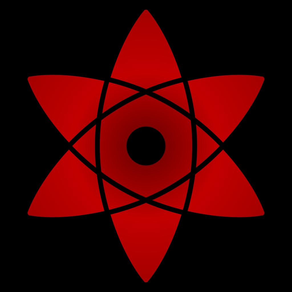FileMangekyou Sharingan Sasukesvg  Wikipedia