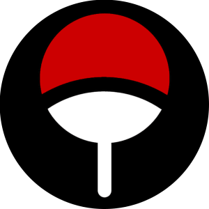 5 Things you didnt know about Sasuke Uchiha  Anime