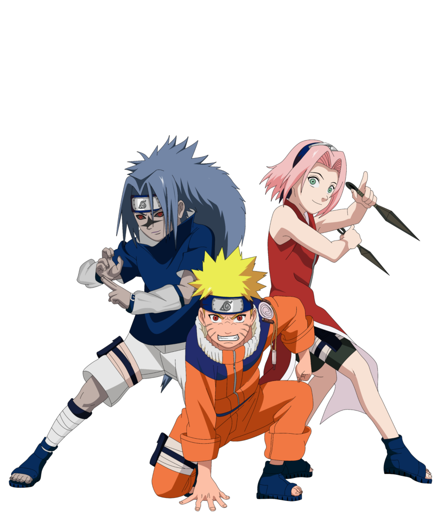 Equipo 7 Render by lwisf3rxd on DeviantArt