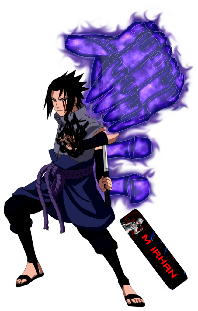 Pin by Stiles M Izumi on Cute  Sasuke Naruto team 7