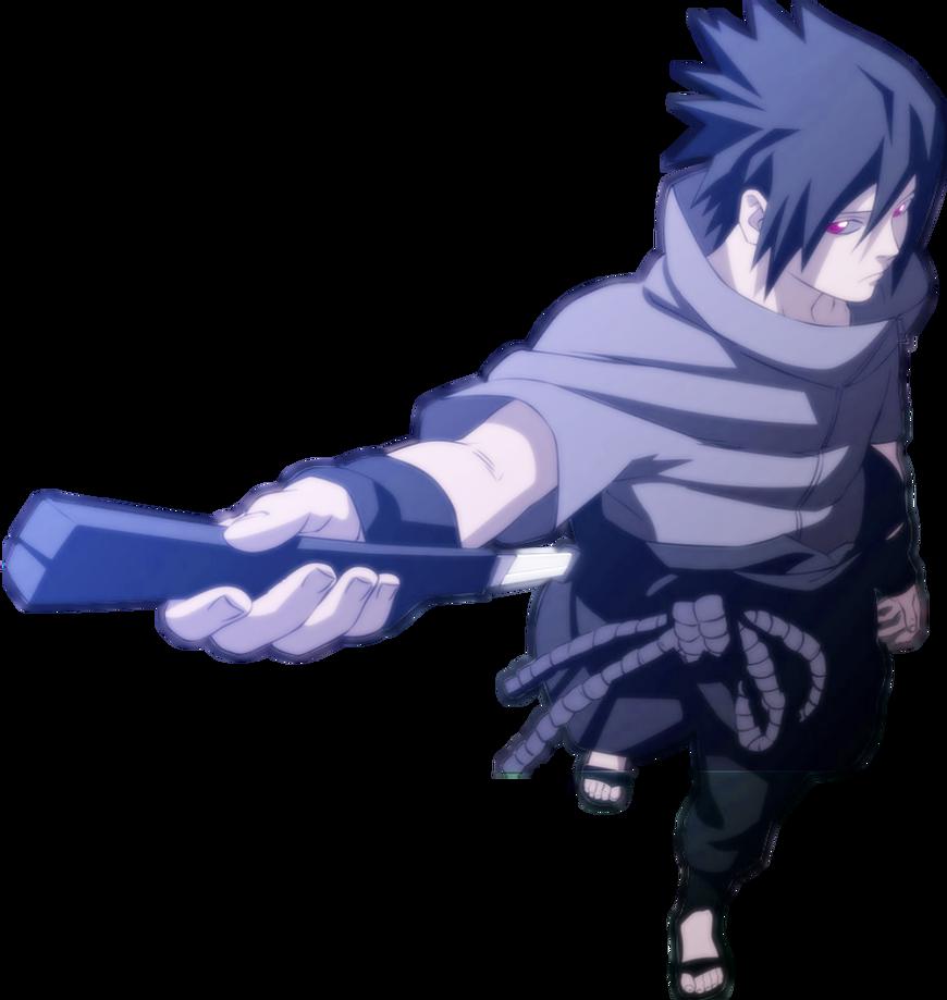 After Sasuke solo Madara he will become Hokage yay  Page 4