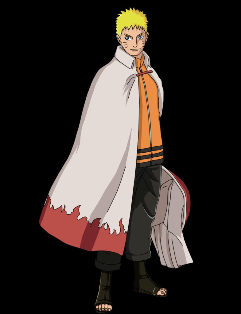Download grátis  Desenhos Do Naruto Hokage  Desenhos