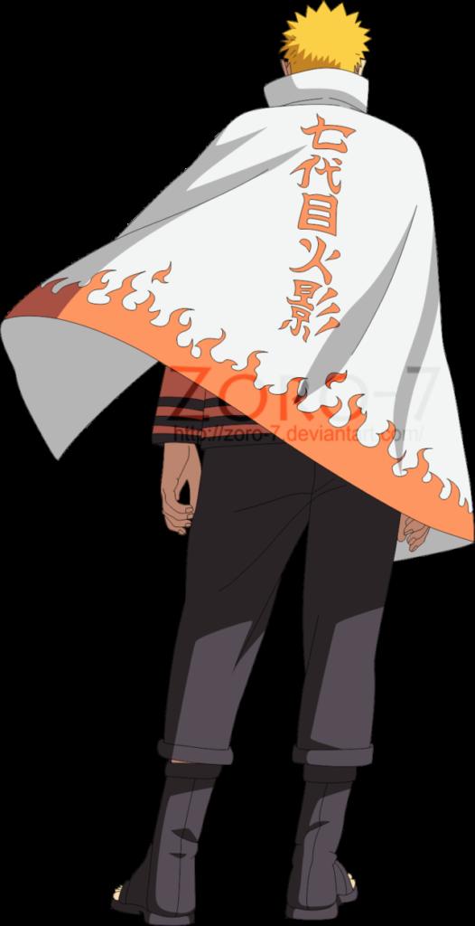 Kaguya Vs Naruto and Sasuke The Rematch  Battles