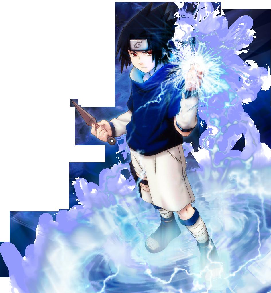 sasuke  anime naruto all character Photo 27721773  Fanpop