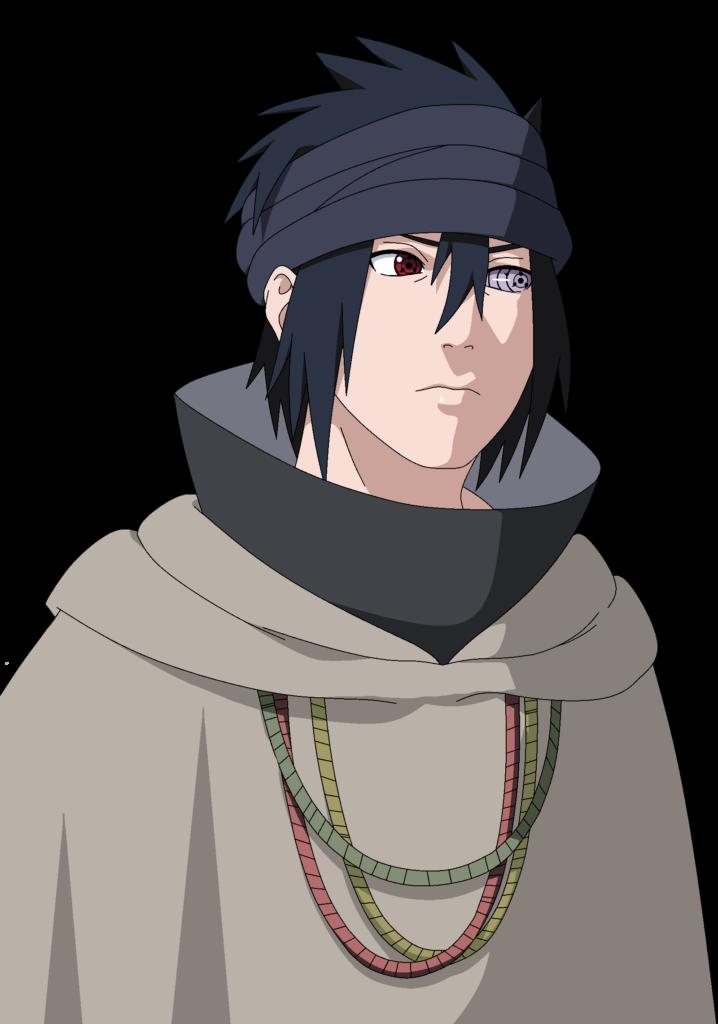 Sasuke Uchiha The Last by UchihaClanAncestor on DeviantArt