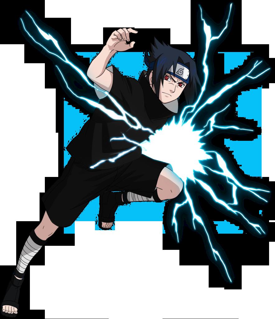 Sasuke uchiha  Into Wiki  FANDOM powered by Wikia