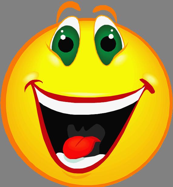Surprised Happy Face  ClipArt Best