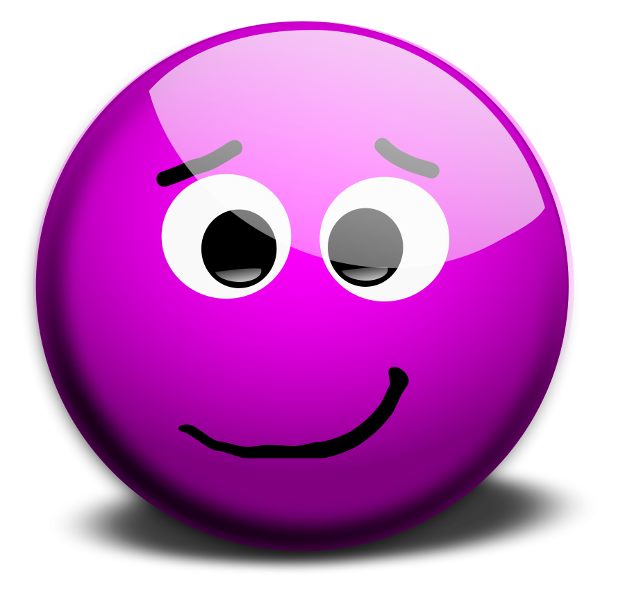 Free Sick Smiley Face Images Download Free Clip Art Free