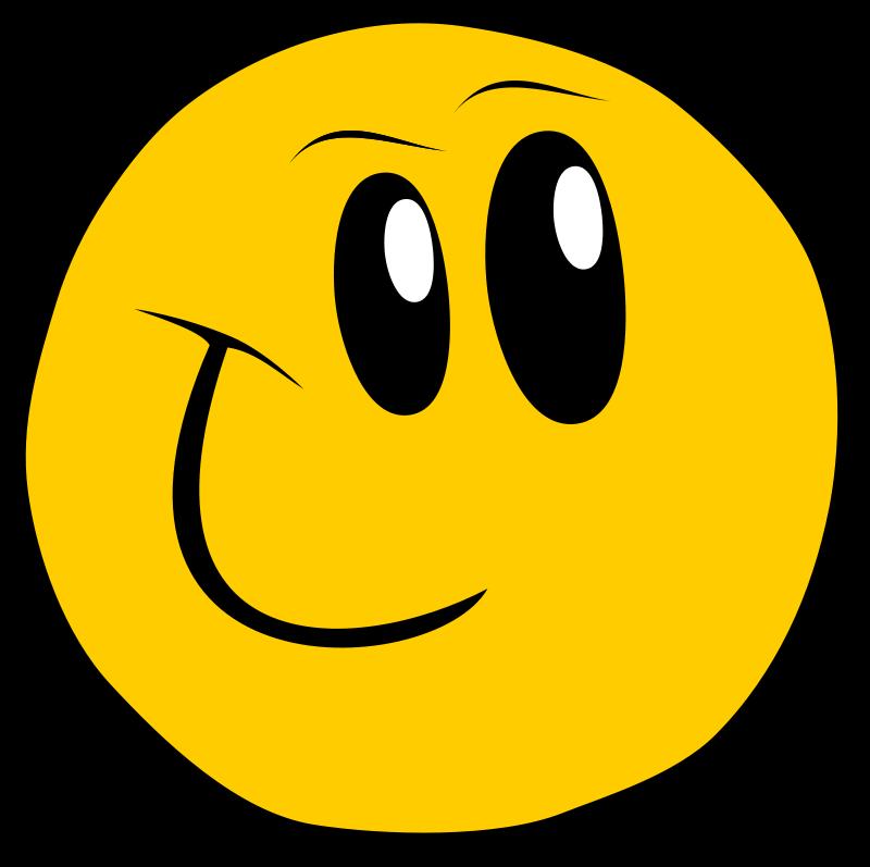 Sick Smiley Face Clipart  ClipArt Best